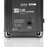 box muzyczny LD RJ01 system_4