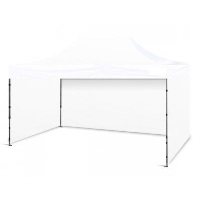 namiot-handlowy-300-x-450-cm-bialy