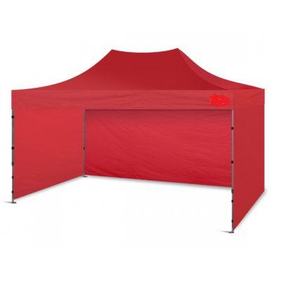 namiot-handlowy-300-x-450-cm-czerwony